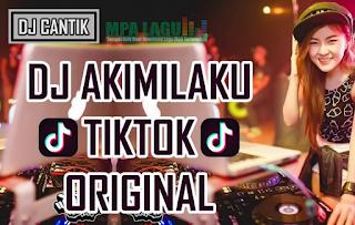 download musik dj lagi cantik mp3