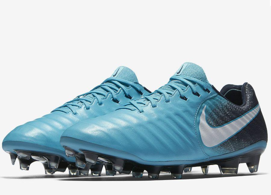 hot sale online 11058 373dd football #soccer #futbol #nikefootball Nike Tiempo Legend ...