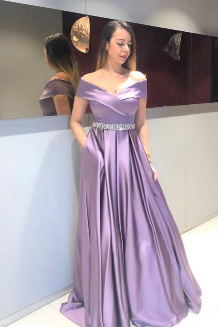 فساتين حفلات تخرج Fashion Bridesmaid Dresses Couture