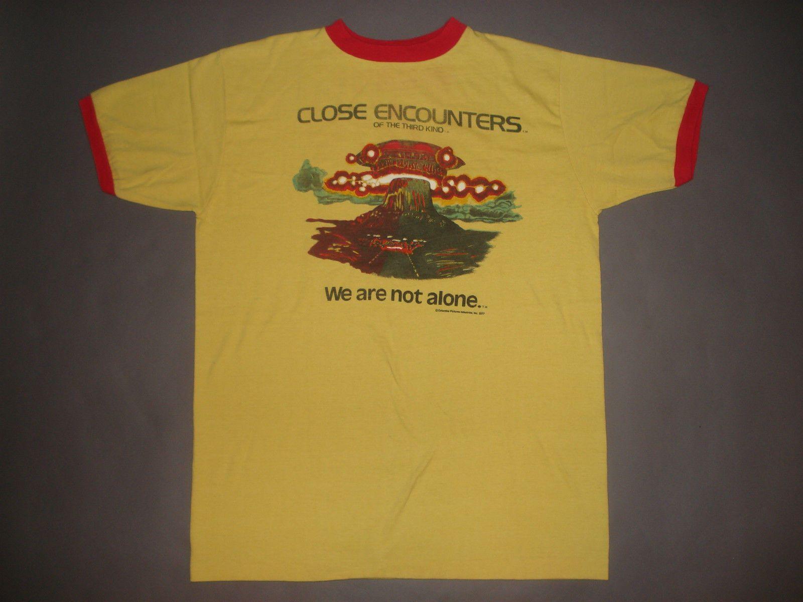 799a13c38e04 Pin by Jonathan Lupo on Memories | Mens tops, Close encounters, Shirts