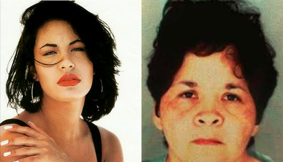 Heres Why The Court Dismissed Selena Quintanillas Killers Lawsuit