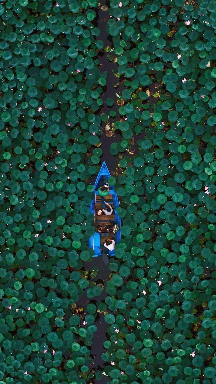 #adventure  #Beck  #desertLandscaping  #Devon  #Follow  #Landscape  #Landscapingbackyard  #Landscapingplants  #nature  #outdo  #Photography  #travel  #wanderlust #Devon #Beck Follow Devon Beck landscape photography nature wanderlust adventure travel outdo...,