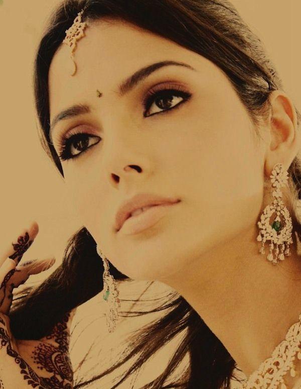 Картинки по запросу фото индийских актрис (с изображениями ...