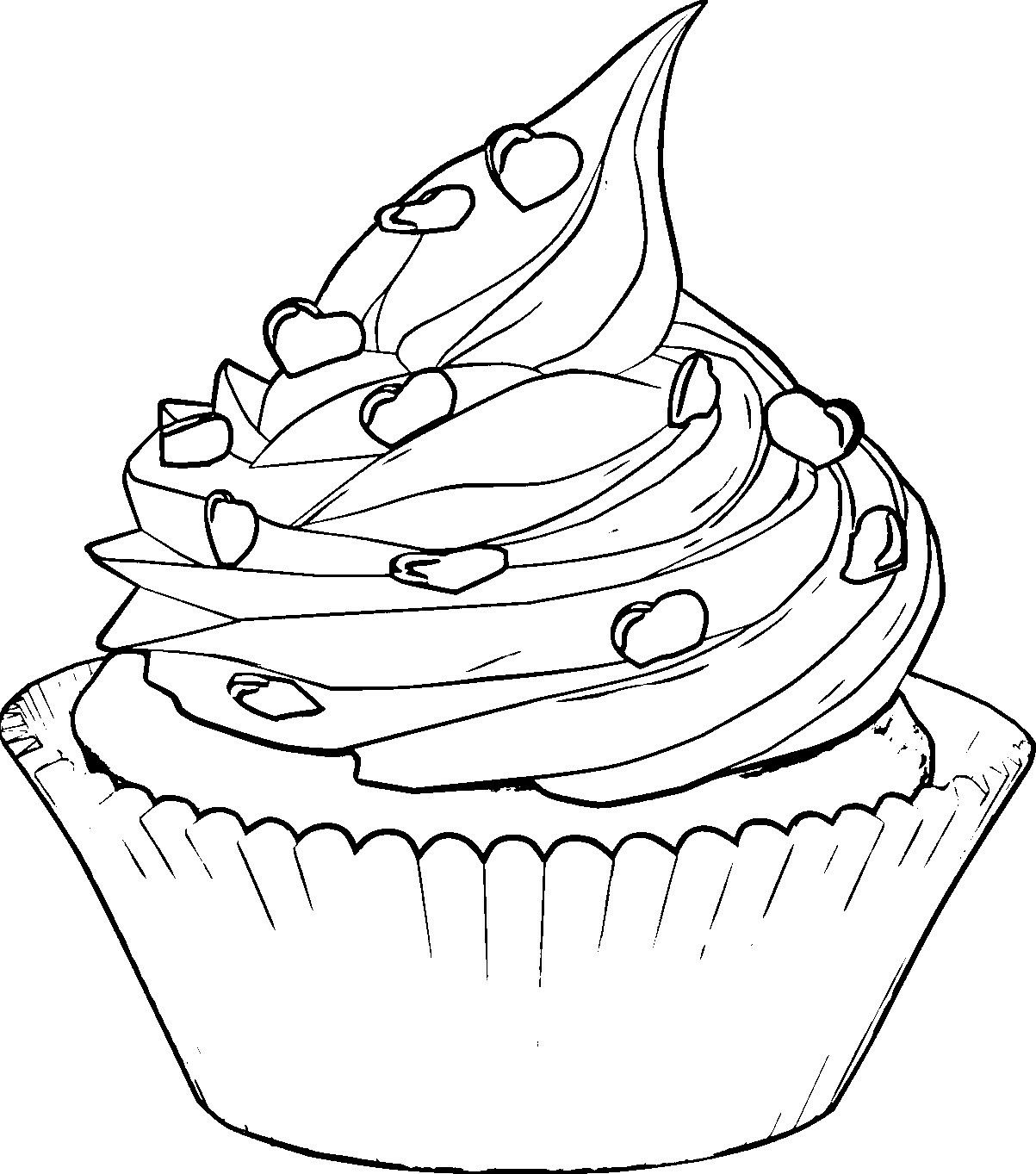 Pin by April Ordoyne on ice cream & cupcakes & candy