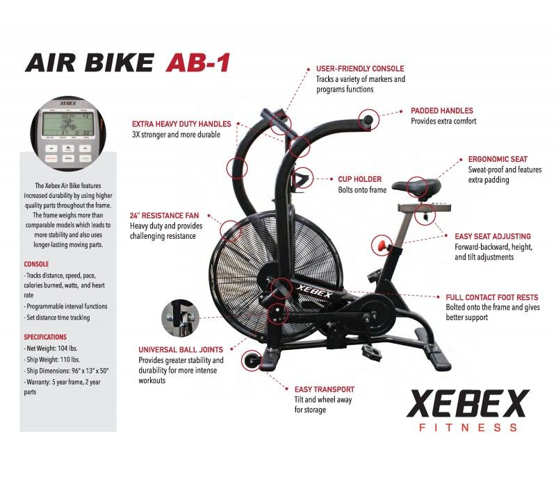Blitz Air Bike 2 0 By B O S With Images Bike