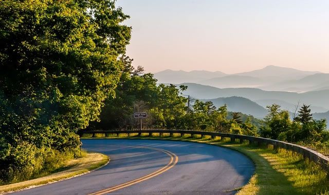 5 Fun Things To Do In Greensboro Nc Greensboro East Coast Road Trip Travel Usa Most Visited National Parks