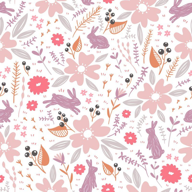 Custom fabric, wallpaper and gift wrap created at Spoonflower   Kids ...