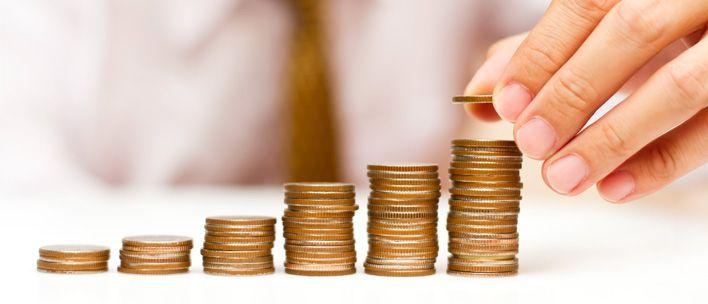 Money guru loan photo 10