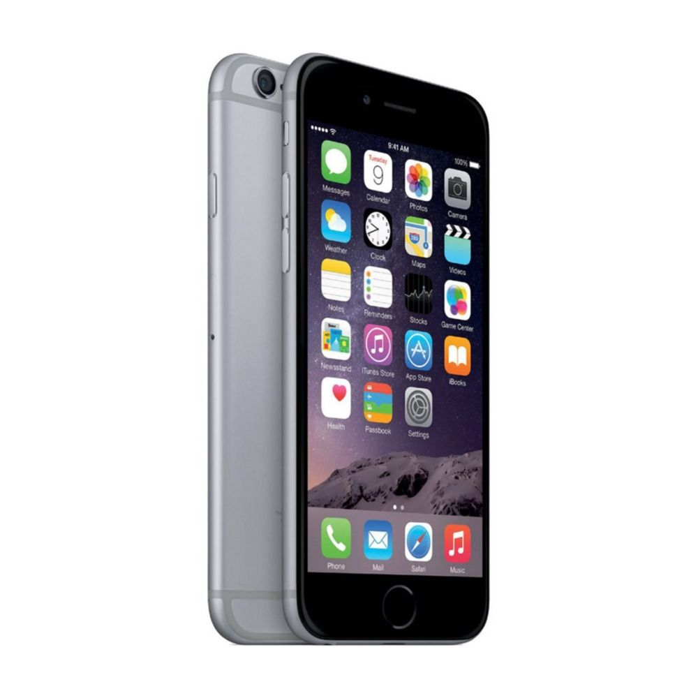 Iphone 6 Plus Uk Used Price In Nigeria In 2020 Unlocked Cell Phones Phone Iphone