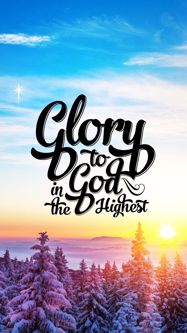 Download DVO, a beautiful daily pictorial devotion app for iOS! http://bit.ly/dvoapp @pocketfuel @dvoapp #Jesus #scripture #Christian #devotion
