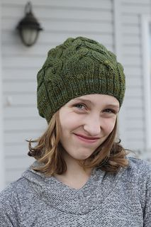 Skalbagge Cabled Hat Hat Knitting Patterns Cabled Hat Pattern Knitting