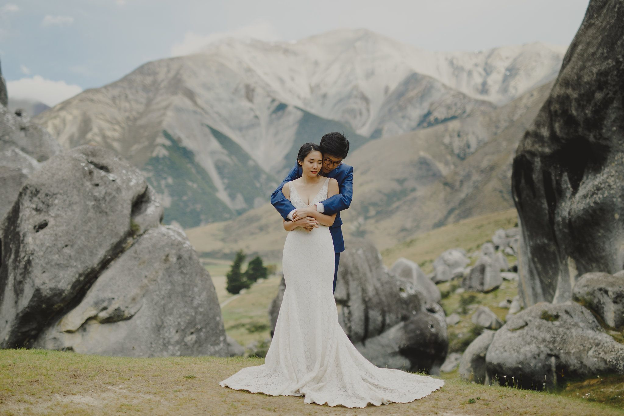 Nigel Bernice 702 Jpg Ball Gown Wedding Dress Top Wedding Registry Items Luxury Wedding