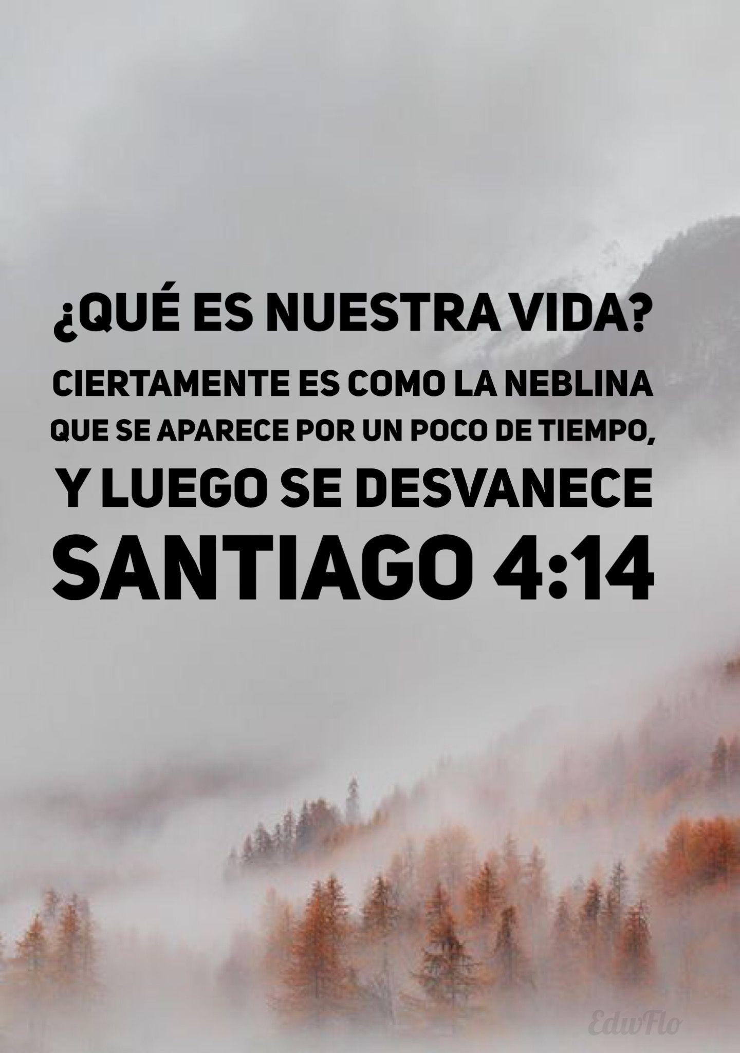 Santiago 4 14