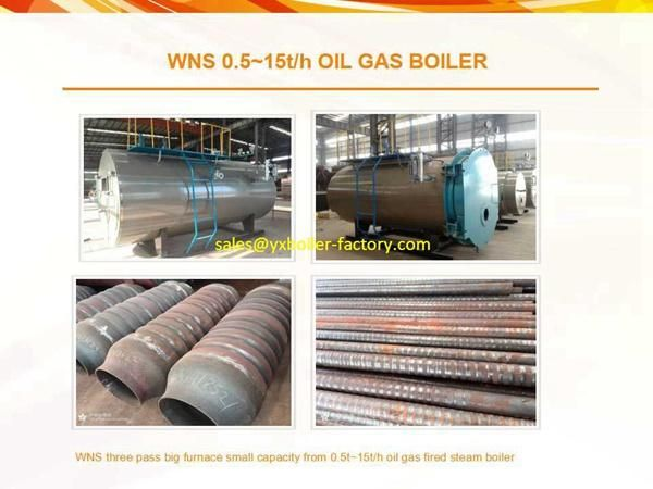 oil heating boiler,direct vent oil boiler,high efficiency boiler ...