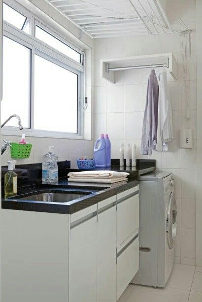 Explore Laundry Rooms, Laundry Decor And More! Part 31