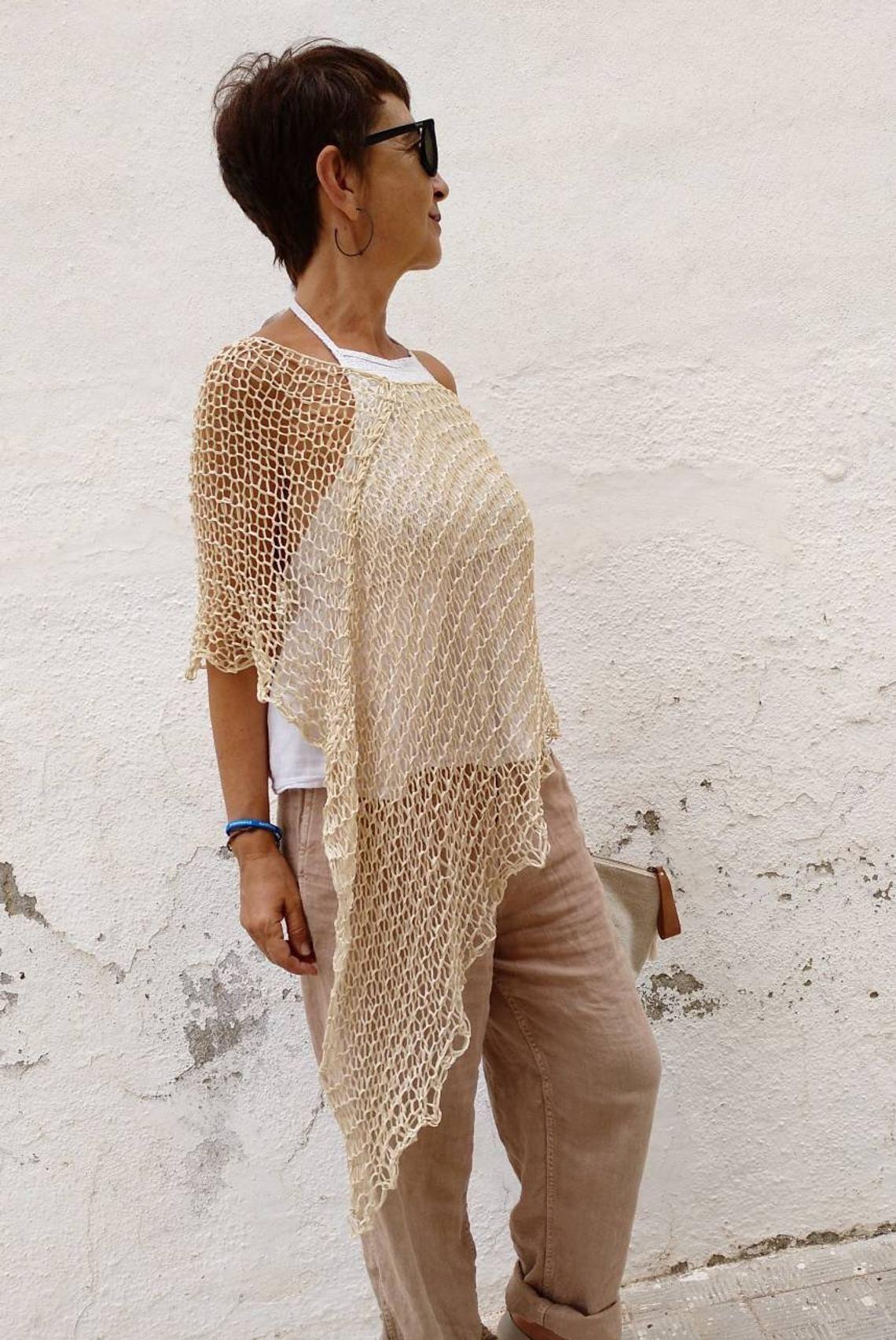 fashion design miglior fornitore alta moda Pin su Callane perline