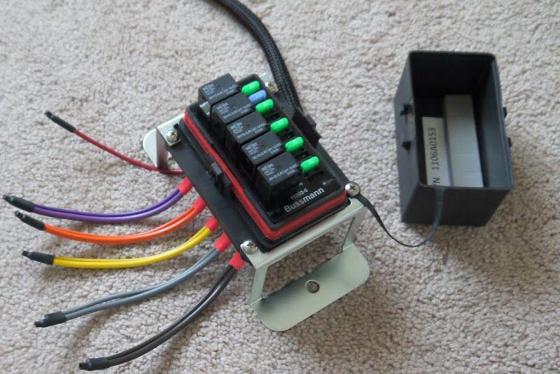 bussmann fuse box jeep jk wiring diagrams control Car Stereo Wiring Diagram bussmann fuse box jeep jk all wiring diagram jeep jk sun visor bussmann fuse box jeep jk