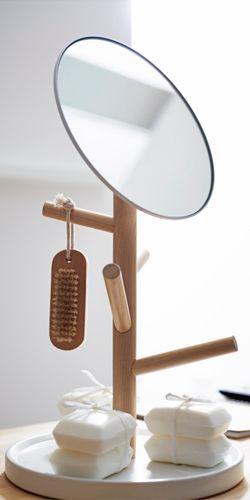 Ikea ps avec images designs de petite salle de bains - Luminaire pour salle de bain ikea ...