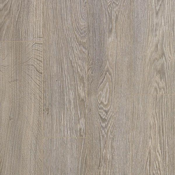704bbb06c5455bfb0e7ab51dd72aa177 Jpg 600 600 Pixels Flooring Wood Laminate Wood Texture