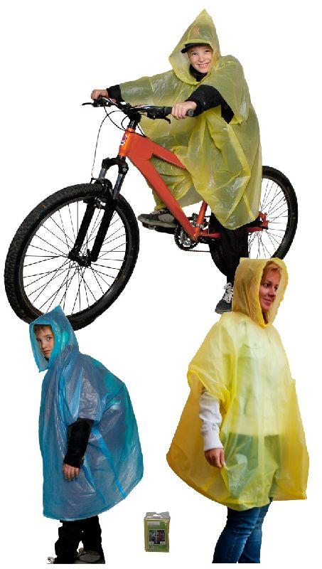 818c299d8fb6 Esőkabát gyerekeknek és anyukáknak, apukáknak arra az esetre, ha véletlenül  elkapna benneteket egy kis zápor, vagy eső. Ideális kerékpározáshoz,.
