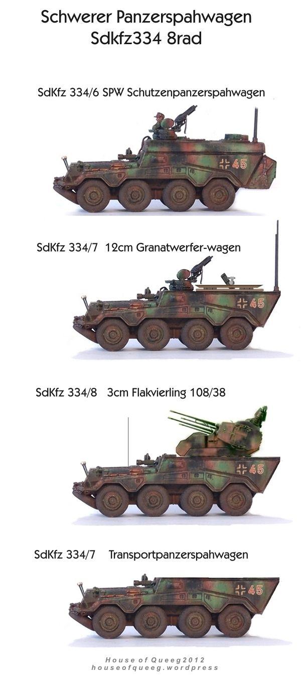 10+ Panzer Ideen   fahrzeuge, panzer, armee