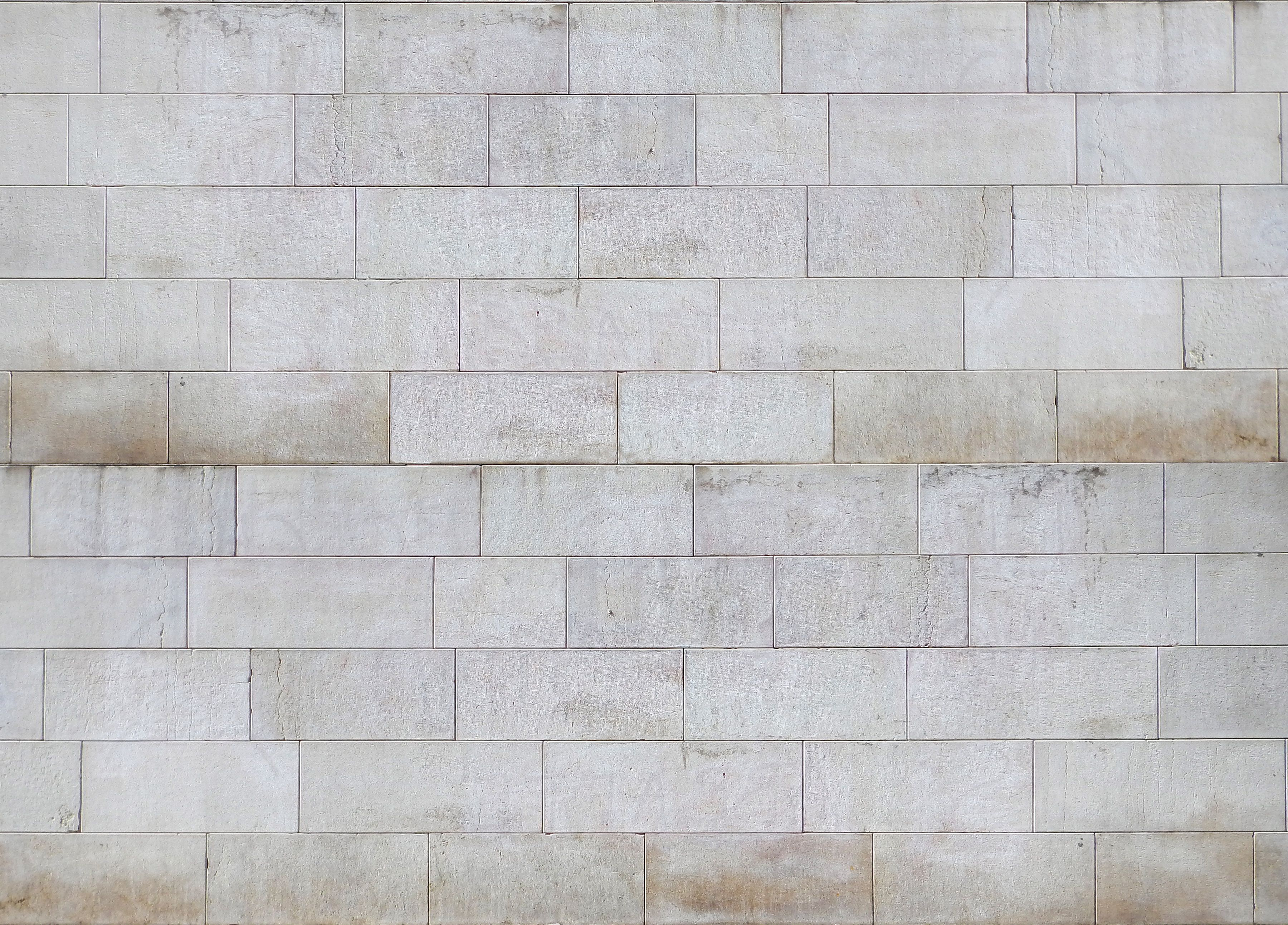 Pin by Pong Lizardo on Graphic Design: Textures | Stone ...