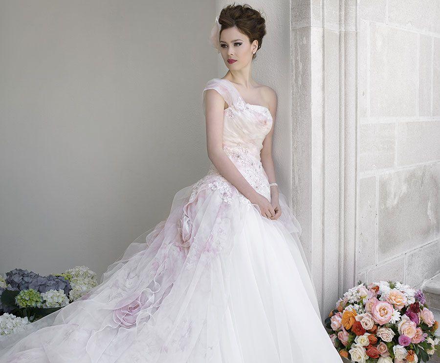 Collezione Toi Atelier Abiti Sposa Roma Gerardina Spose Abiti Da Sposa Sposa Spose