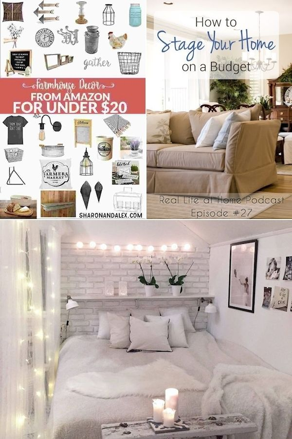 Cheap Living Room Ideas Small Budget Home Decor Ideas Cheapest Way To Furnish A House Living Room Ideas Small Budget Small Living Rooms Cheap Living Rooms