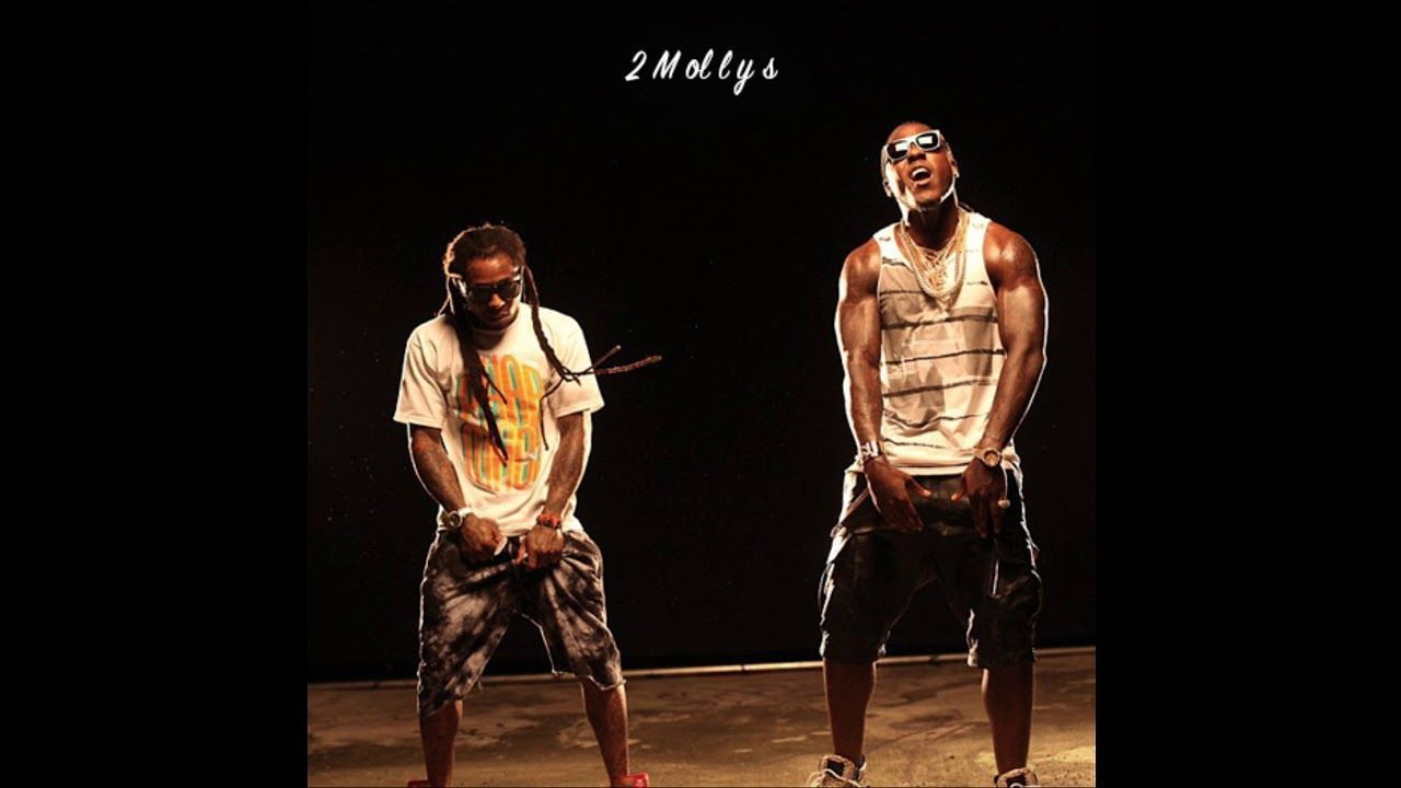 Lil Wayne - 2 Mollys feat. Ace Hood (Official Audio) - YouTube #acehood Lil Wayne - 2 Mollys feat. Ace Hood (Official Audio) - YouTube #acehood Lil Wayne - 2 Mollys feat. Ace Hood (Official Audio) - YouTube #acehood Lil Wayne - 2 Mollys feat. Ace Hood (Official Audio) - YouTube #lilwayne