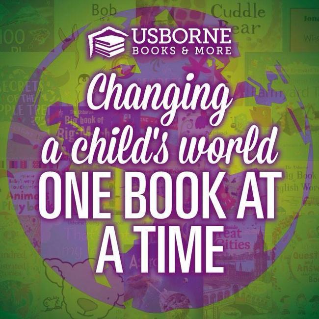 16 Awesome Usborne Books Company Images Usborne Books Usborne Books Consultant Usborne Books Party