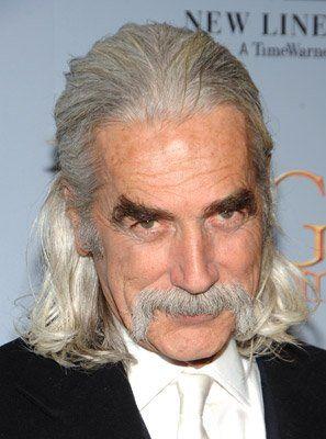 Hairstyles For Older Men With Long Hair Shorthairstyleslong Com Older Mens Hairstyles Sam Elliott Long Hair Styles Men