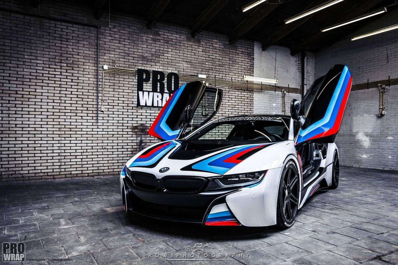 Worksheet. Custom Wrapped BMW i8 by Prowrap in The Netherlands  Custom wraps