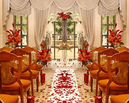 Learn More About The Wedding Chapel At Venetian Hotel And Casino In Las Vegas Elegant Options For Getting Married Here