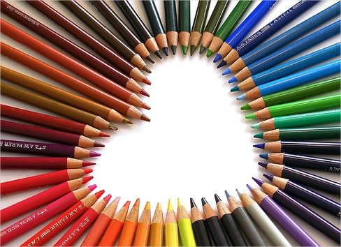 mille colori - Cerca con Google
