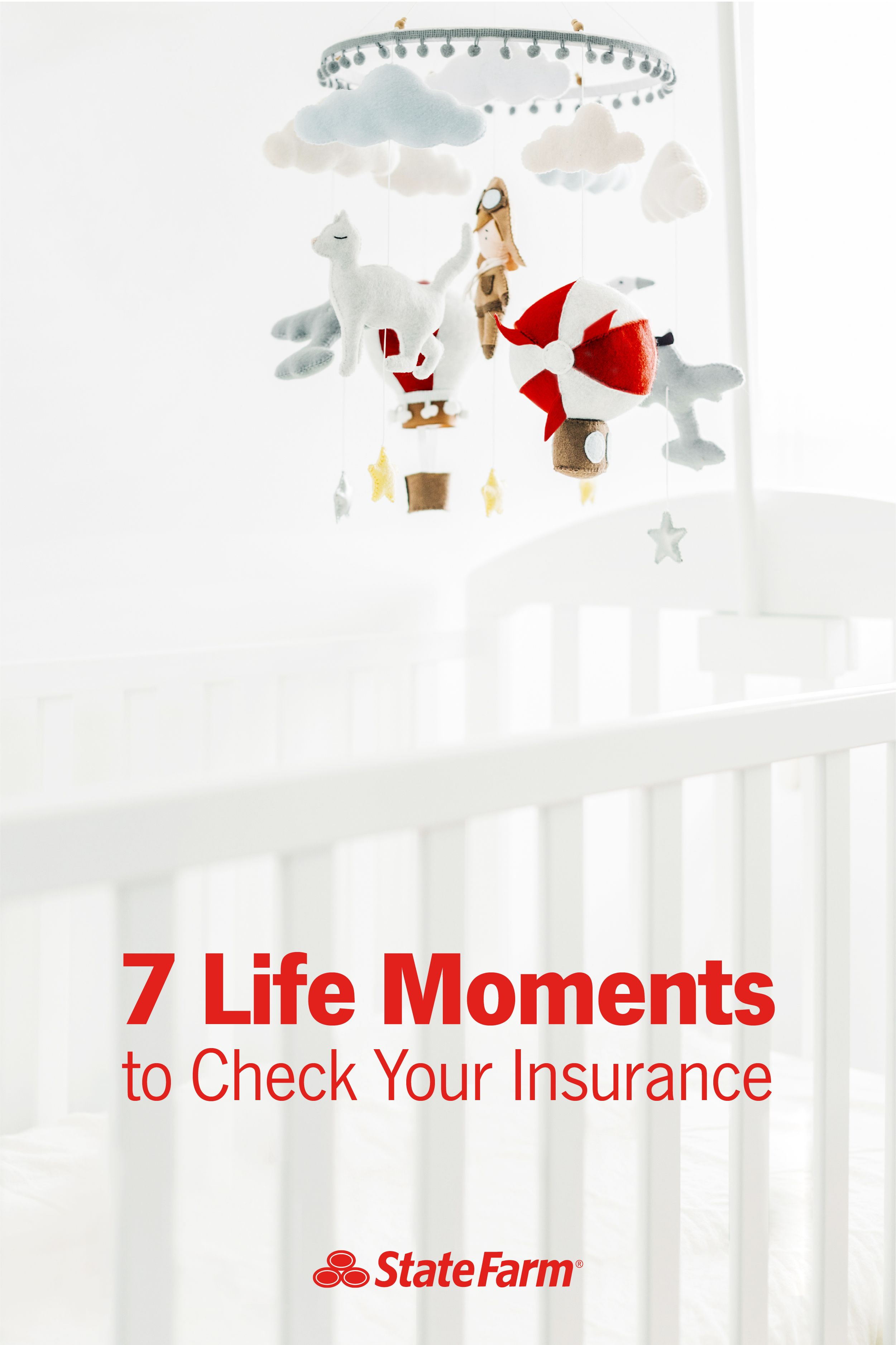7 Moments When You Should Check Your Insurance State