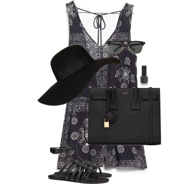 """""""Untitled #6598"""" by alexsrogers on Polyvore"""