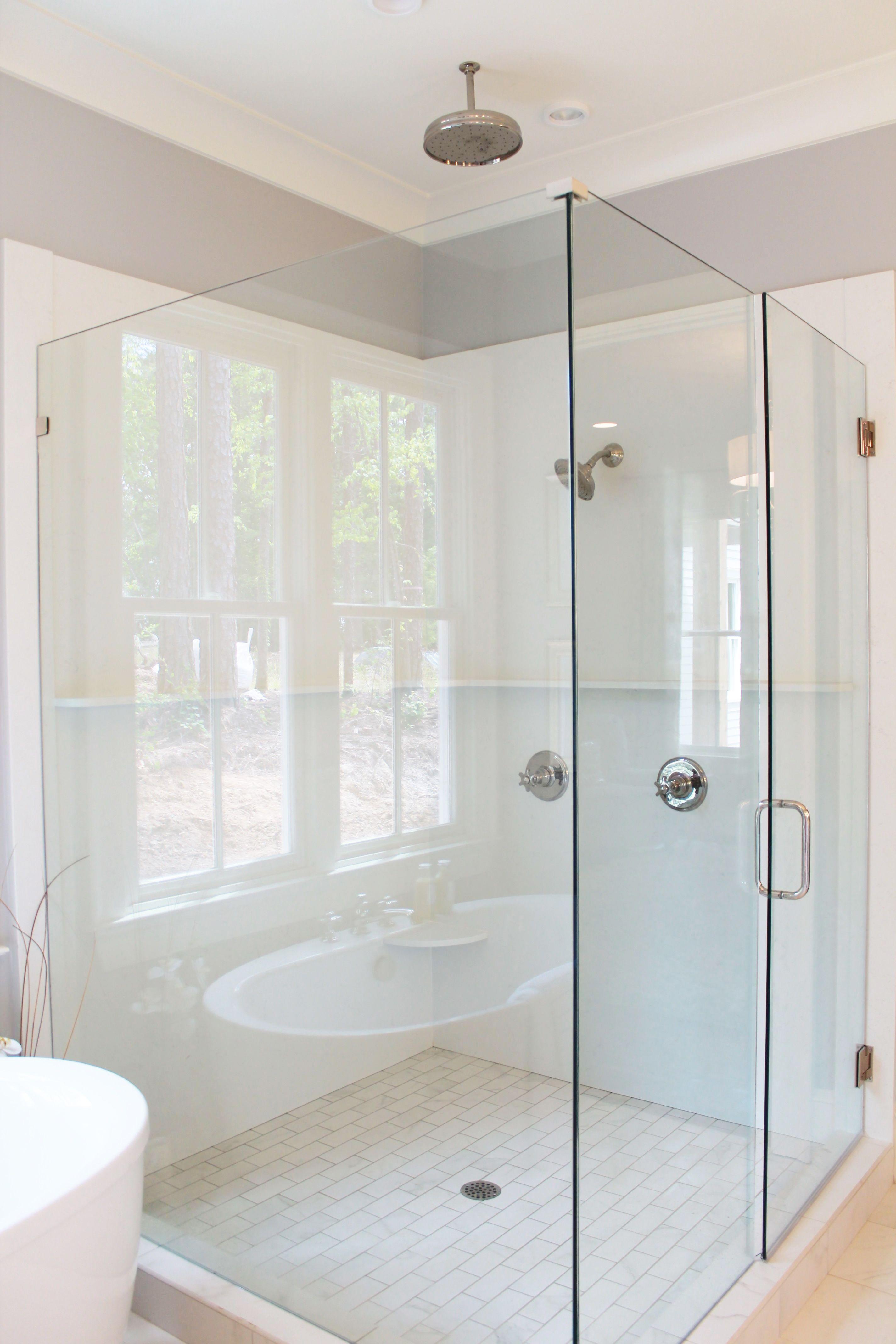 2015 Gbahb Ideal Home Quartz Bathroom Countertops Bathroom