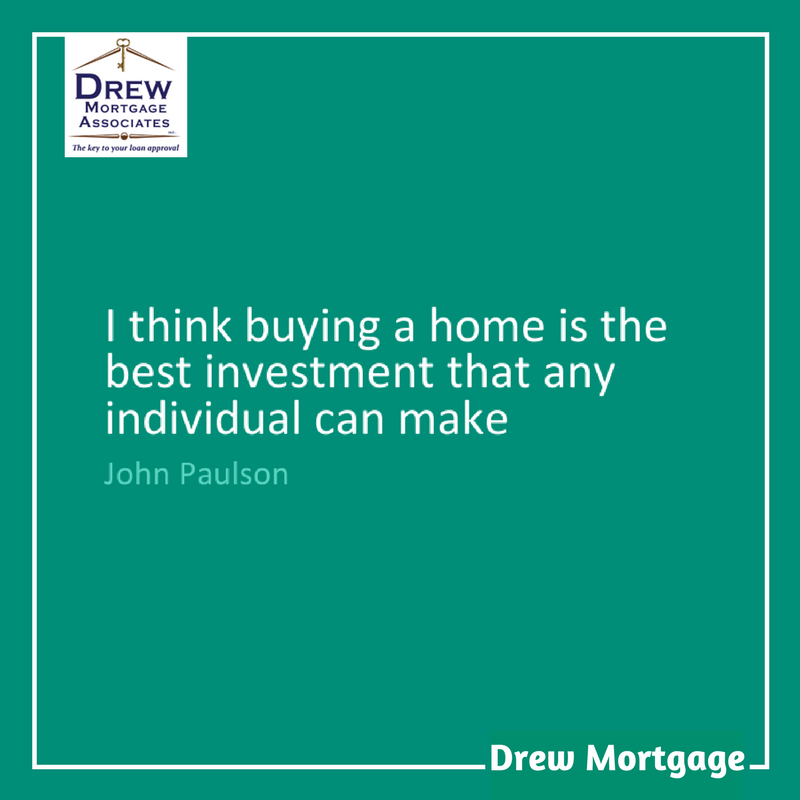 Mortgage Quotes For The Day Mortgage Loan Center Pinterest Unique Mortgage Quote