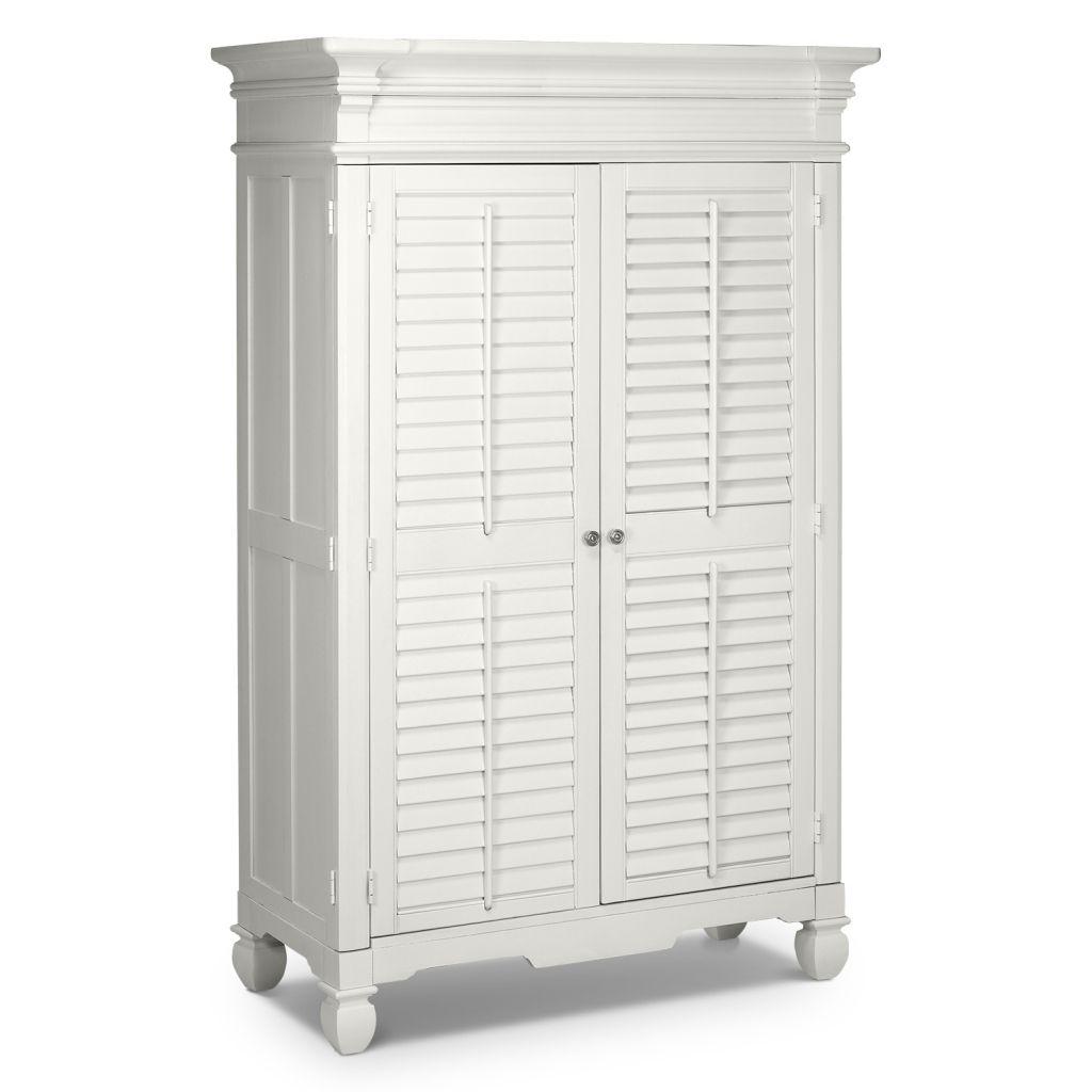 white armoire wardrobe bedroom furniture. White Armoire Wardrobe Bedroom Furniture - Luxury Bedrooms Interior Design Check More At Http:/ T