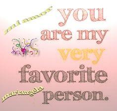mi favorito de la mayoría ... siempre:-)