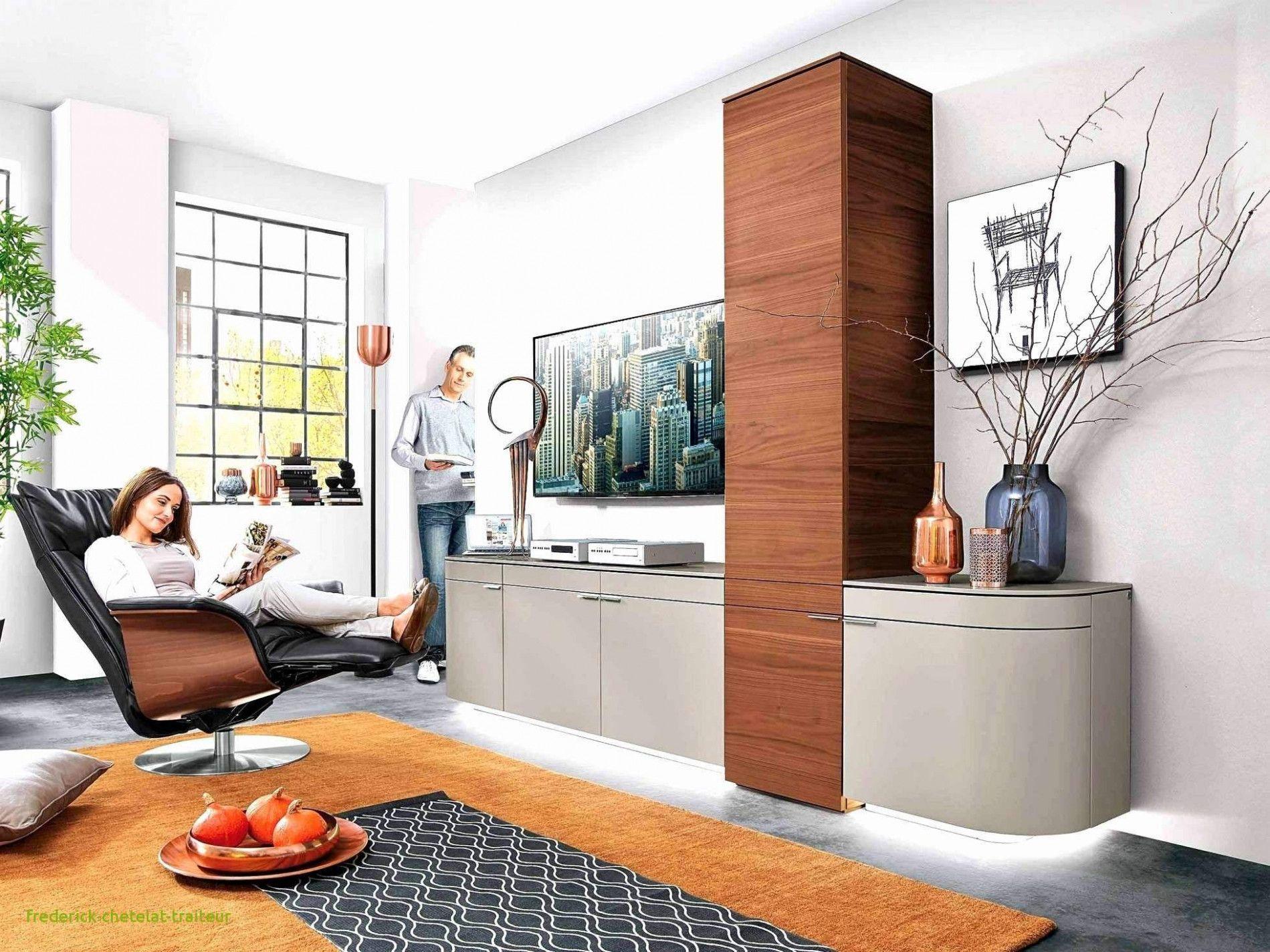 10 Ausmalen Wohn Ideen in 10  Wohnzimmer ideen