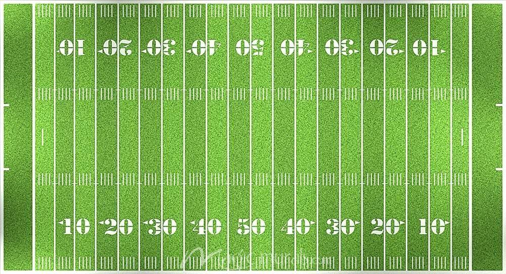 Football field football field field wallpaper football