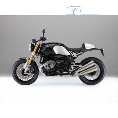 Bmw R Nine T Www Avto Net Bmw Motorcycles Bmw Motorcycle