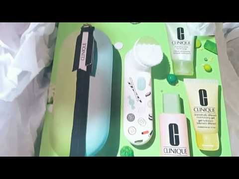 Who's Ready For Another Unboxing ? | Gilts&Glamz