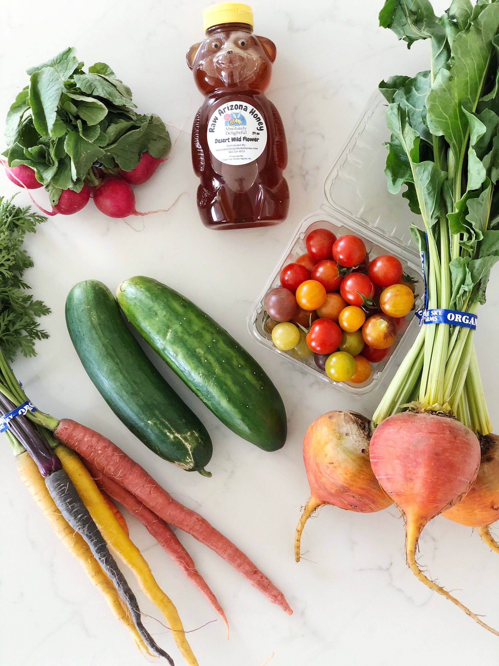 Paleo grocery shopping food guide in 2020 paleo food