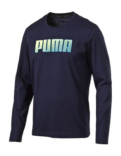puma heroes t7 retro tracksuit