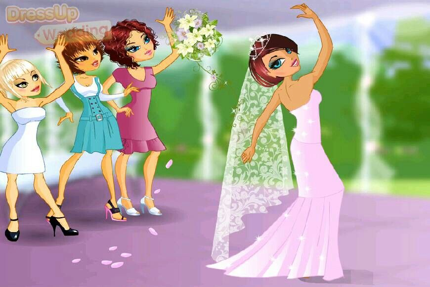 Got weddings aurora sleeping beauty disney characters