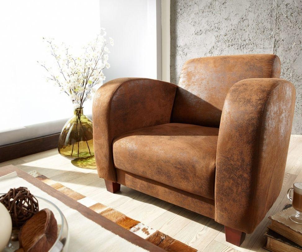 Beste Von Wohnzimmer Coburg | Wohnzimmermöbel | Pinterest | Wohnzimmer