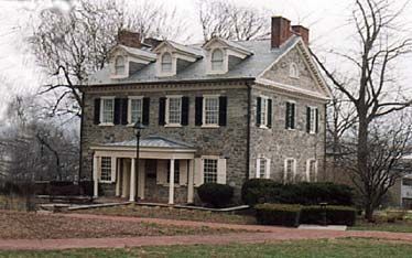 Trout Hall Allentown Pa Allentown Pa Pinterest Historic Buildings Vacation Home Allentown