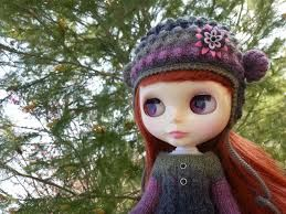 Blythe Ribbonetta Wish Hello Kitty Doll - Google Search